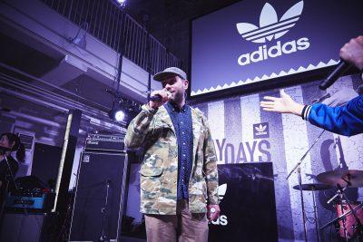 adidas_awaydays_tokyo_26