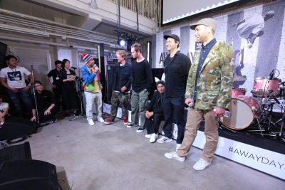 adidas_awaydays_tokyo_27