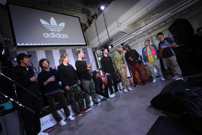 adidas_awaydays_tokyo_28