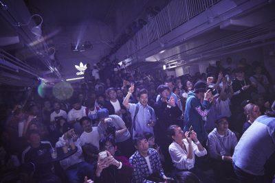 adidas_awaydays_tokyo_30