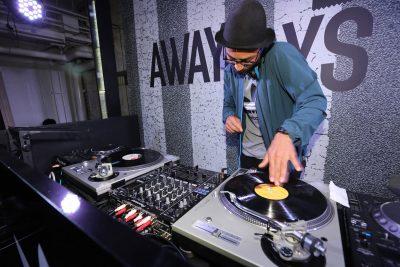 adidas_awaydays_tokyo_34