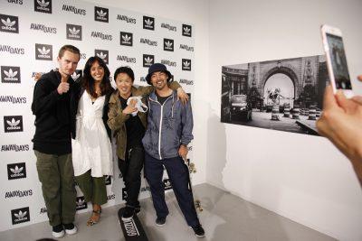 adidas_awaydays_tokyo_44
