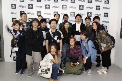 adidas_awaydays_tokyo_45