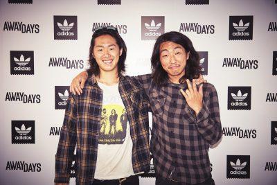 adidas_awaydays_tokyo_46
