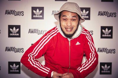 adidas_awaydays_tokyo_47