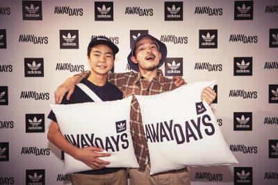 adidas_awaydays_tokyo_52