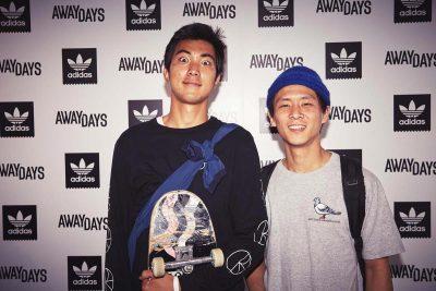 adidas_awaydays_tokyo_56