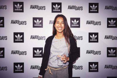 adidas_awaydays_tokyo_58