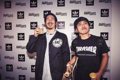 adidas_awaydays_tokyo_59