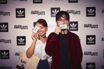 adidas_awaydays_tokyo_60