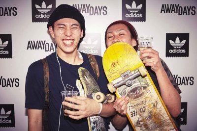 adidas_awaydays_tokyo_61