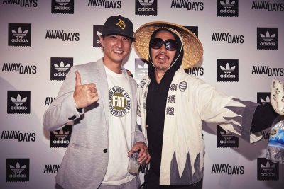 adidas_awaydays_tokyo_62