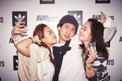 adidas_awaydays_tokyo_63