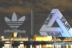 adidas_palace