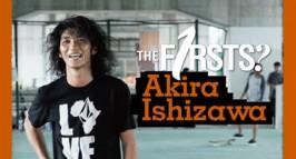 akira_ishizawa