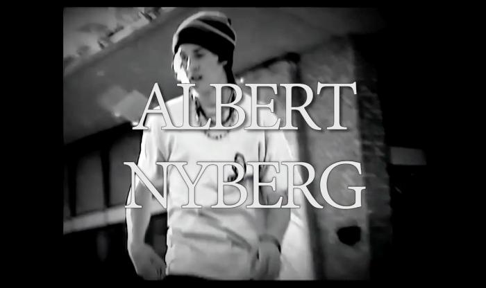 albert_nyberg_sour