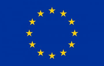 amazing-euroskaters