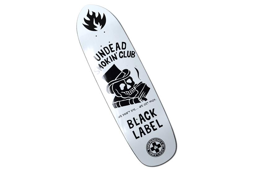 blacklabel2