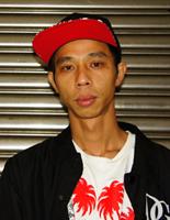 bo-yu-wang