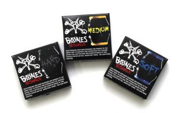 bones_bush_01