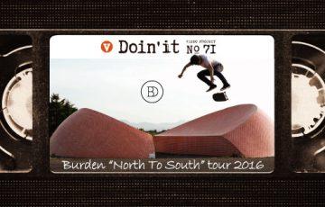 burden-north-to-south-tour-2016