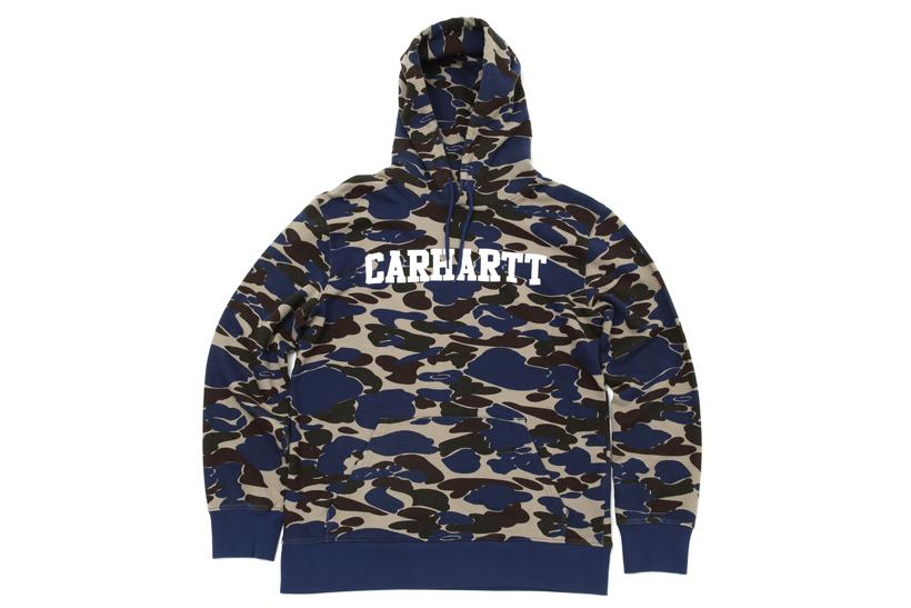 carhartt1