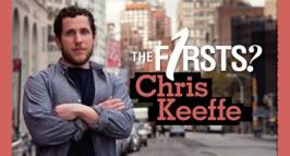 chris_keeffe