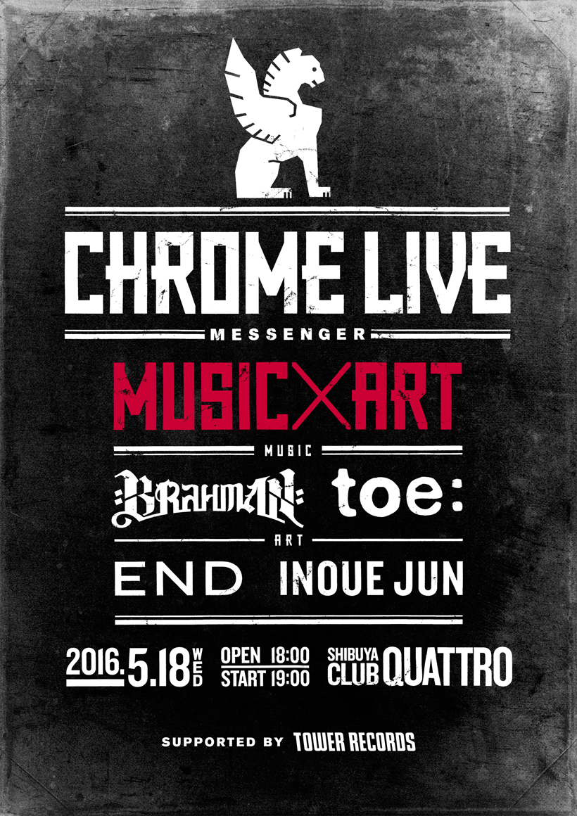 chrome-live-01-image-a4