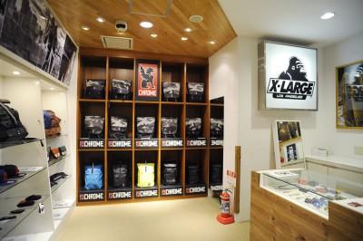 chrome-pop-up-store02