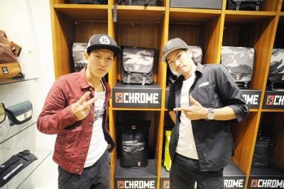 chrome-pop-up-store27