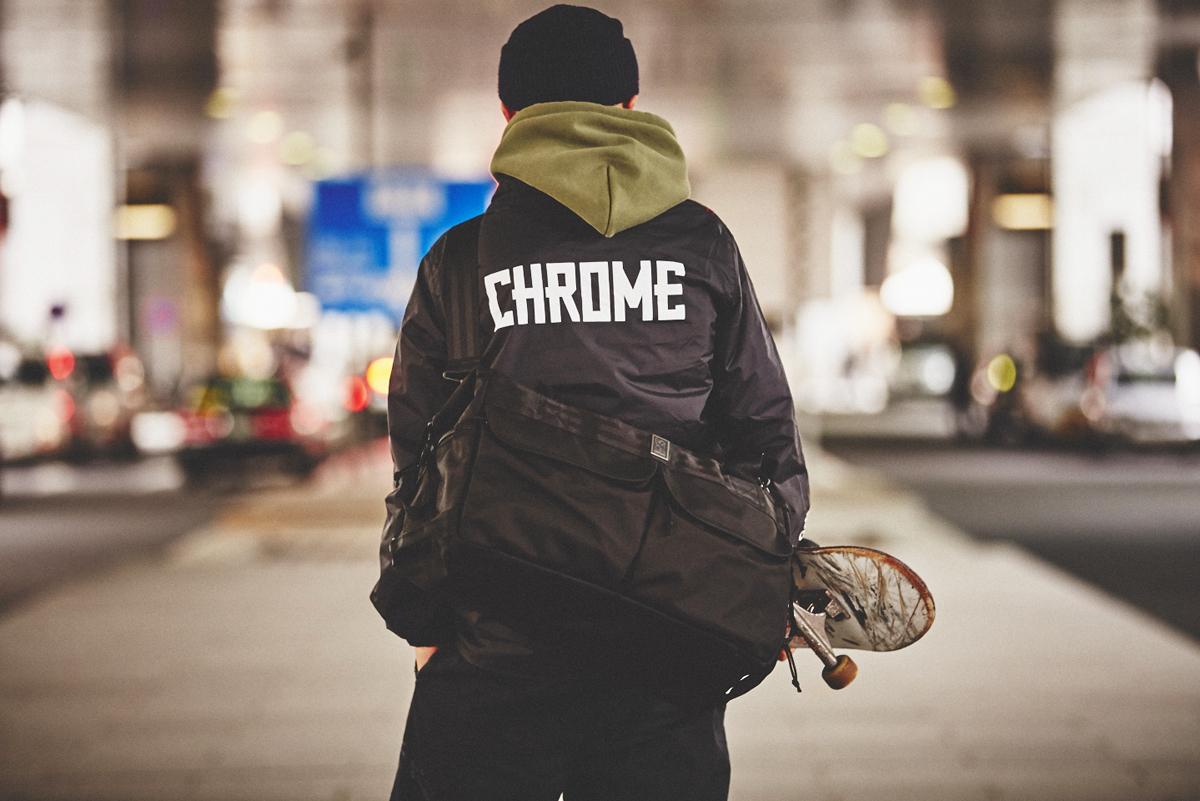 chrome-ss18-03