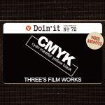 cmyk-threes-film-works
