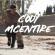 cody_mcentire