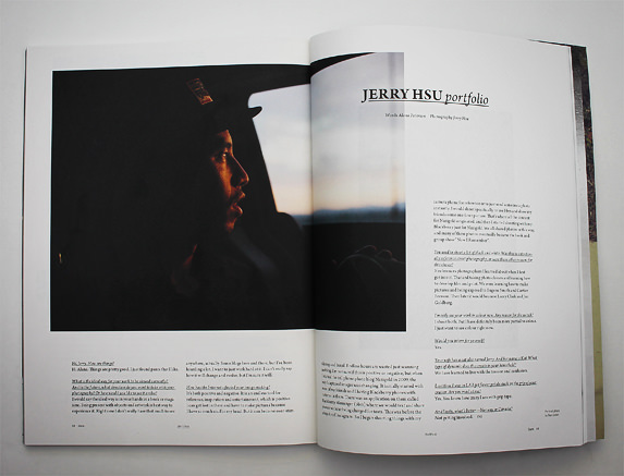 dank-magazine-eirik-traavik01