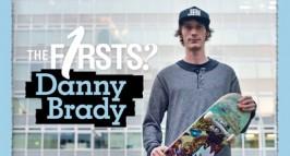 danny_brady
