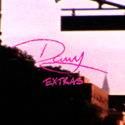 dany_video_extras_001