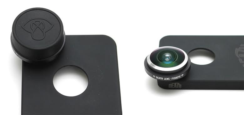 death-lens-app02