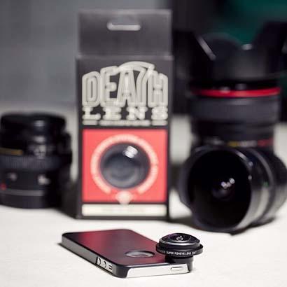 death lens2