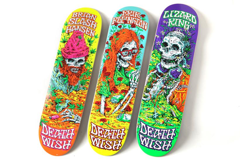 deathwish_001