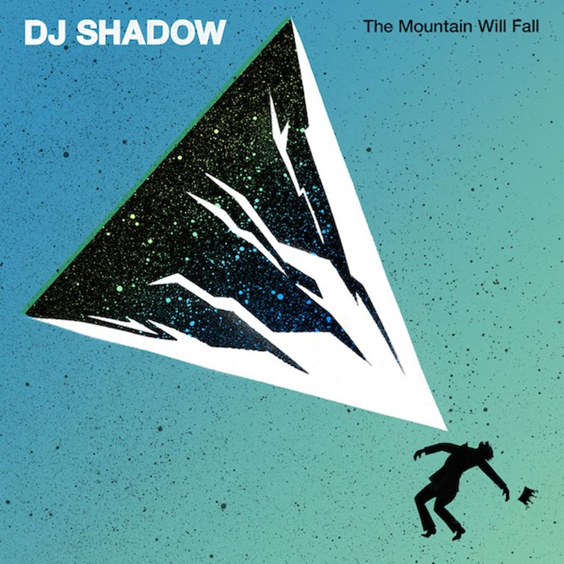 djshadow_mountain