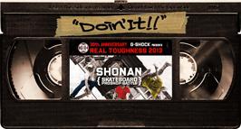 doinit0809266
