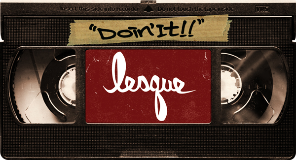 doinit_lesque