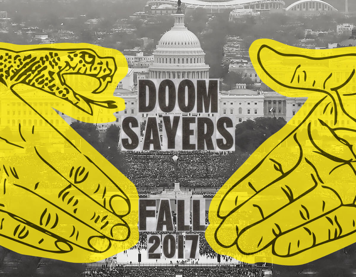 doomsayers_fall2017_01