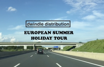 dwindle_european_summer_holiday_tour_002