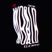 element_001