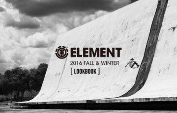 element_fallwinter2016