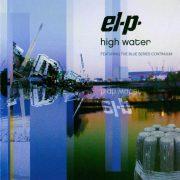 elp_highwater_001