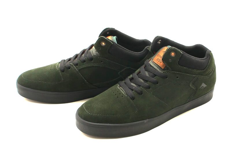emerica-made-chapter-2-collab01