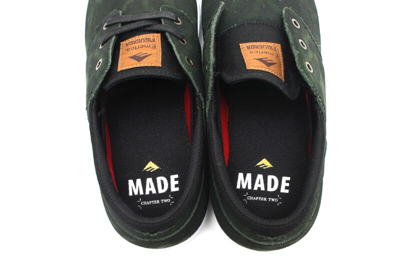 emerica-made-chapter-2-collab03