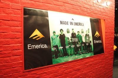 emerica-made-chapter-2-premiere_01
